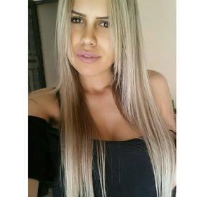 Priscila Manuele