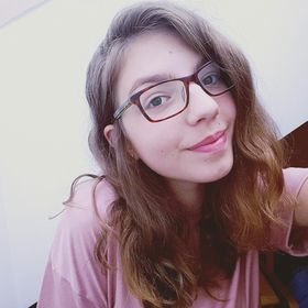 Alexandra Lengyel