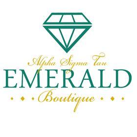 AΣT Emerald Boutique