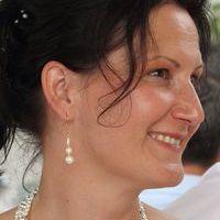 Nicole Gläser Eriksson