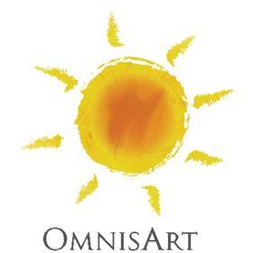 OmnisArt.com