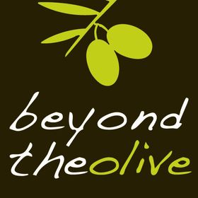 Beyond the Olive