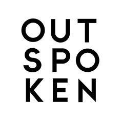 Outspoken Designer Store