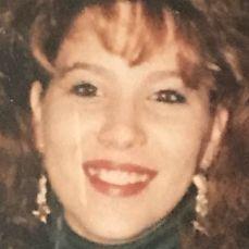 Diana Robinett