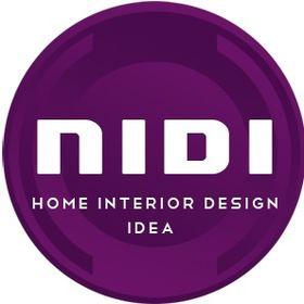 HOME INTERIOR DESIGN IDEAS magazine