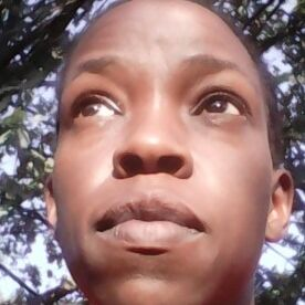 Khethiwe Mazibuko