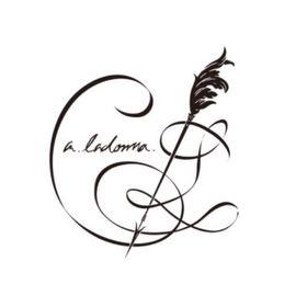 aladonna
