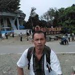 John Tambunan