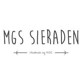 MGS Sieraden