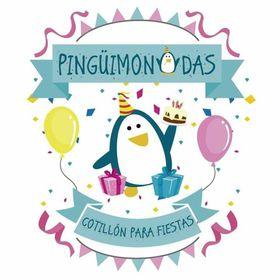 pinguimonadas