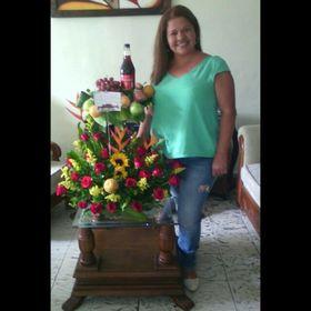 Maria Teresa Uribe Cardona