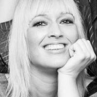 Adrienn Miklósné Pálinkás