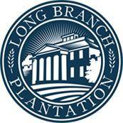 Long Branch Plantation