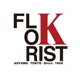 KFLORIST
