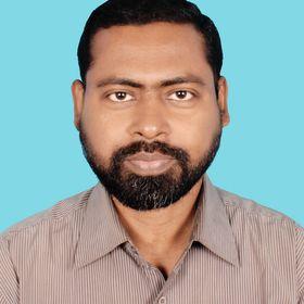 Mahmud Hasan Abed