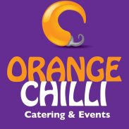 Orange Chilli Catering and Events