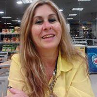 Maria Lindaura Fischer
