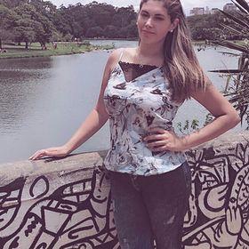 Amanda Issa Chaud