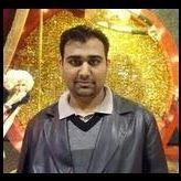 Kumar Nihar