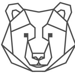 Bear InMind