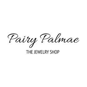Pairypalmae