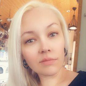 Anna-Katri Niemi