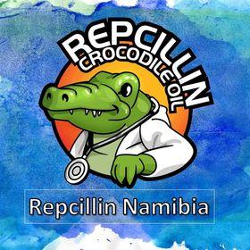 Repcillin