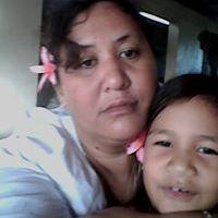 Pamela Chong Ayou