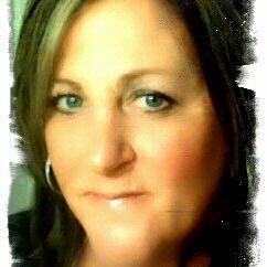 Tina Smith-stevens
