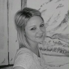 Stefanie Du Plessis