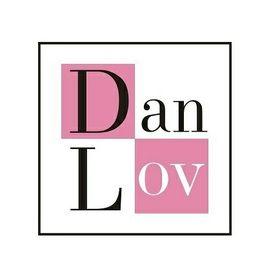 DanLov