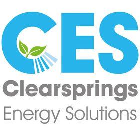 Clearsprings Energy Solutions