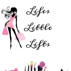Lifes Little Lifts
