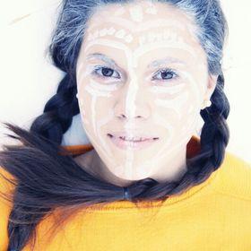 Tanya Chuka