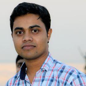 Shahria Hossain