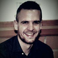 Ludovic Larvor