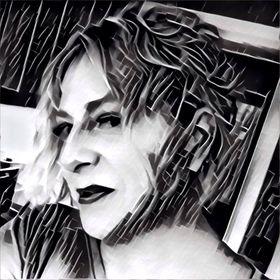 Jennifer Frachiseur