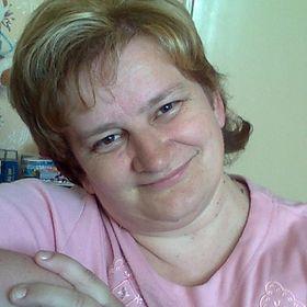Milka Hudáková
