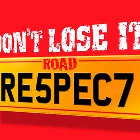 Road Respect