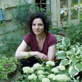 Caroline Kasterine Ckasterine Profile Pinterest