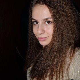 Ştefania Barbu