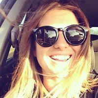 Amanda Webber