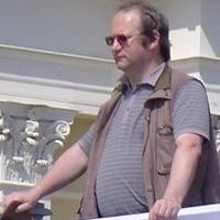 David Zámek