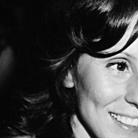 Francesca Cester