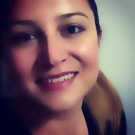 Rabia YLMZ
