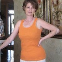 Sandy Wolfe