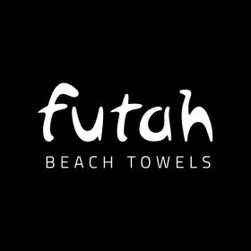 Futah Beach Towels