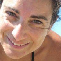 Maria Tolomeo