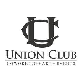Union Club Tacoma