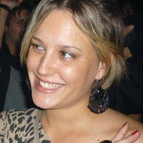 Andrea Campanero